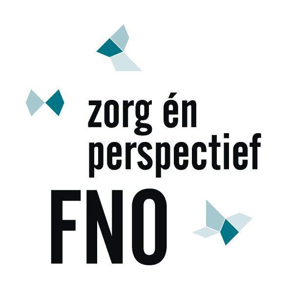 LOGO FNO zorgenperspectief RGB transparante achtergrond